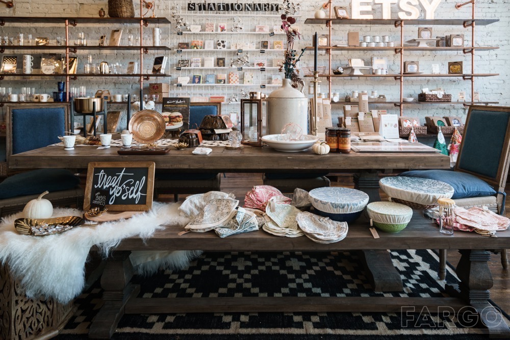 fargo kitchen boutique