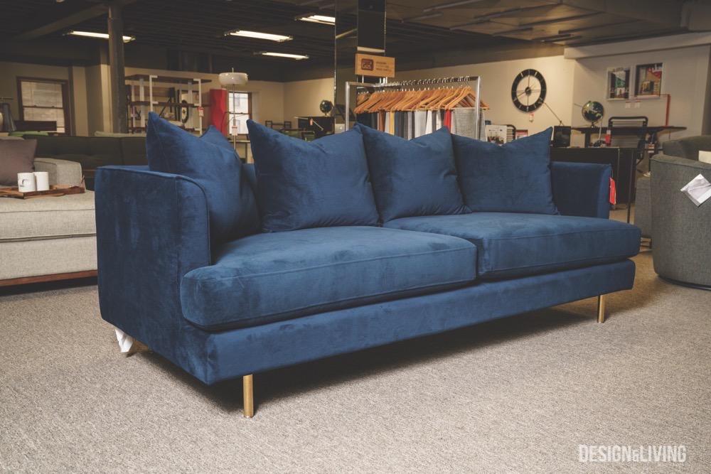 margot sofa