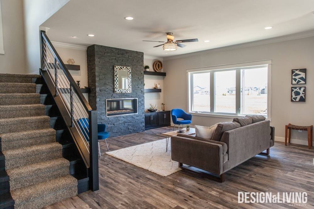 neutral-living-room-with-pops-of-color-spring-parade-of-homes